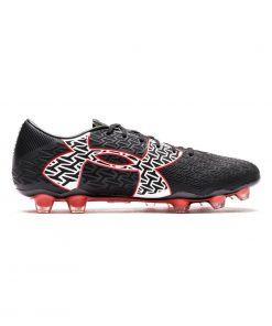 Under Armour ClutchFit Force 2.0 Black FG-main