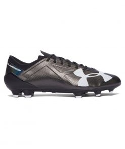 Under Armour SpotLight Pro 2.0 FG Black